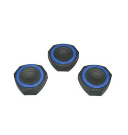 Meade Meade #895 Vibration Isolation Pads (Set of 3)