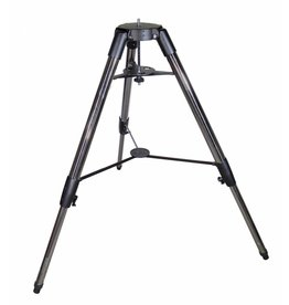 "Meade Meade Standard Field Tripod, as supplied with 7"", 8"" and 10"" LX200."
