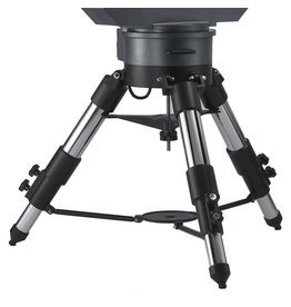 "Meade Meade 16"" Super Giant LX Field Tripod"
