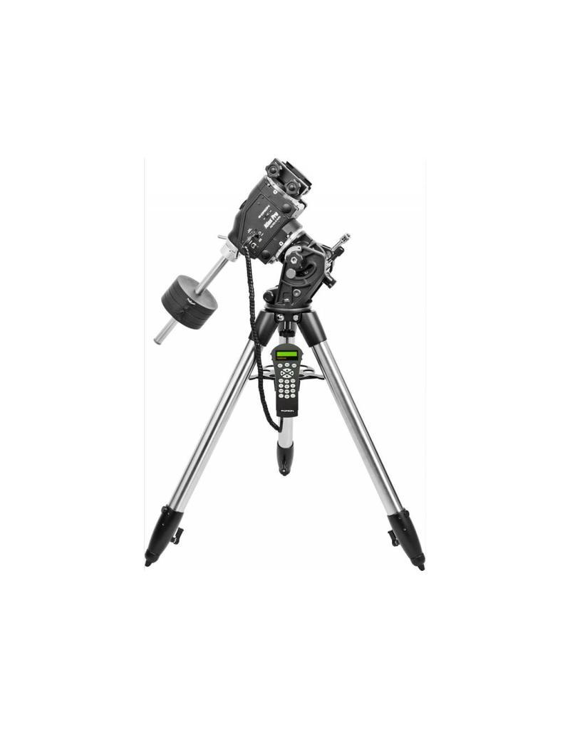 Orion Orion Atlas Pro Az Eq G Computerized Goto Telescope