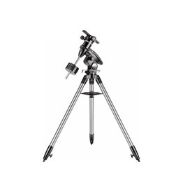 Orion Orion SkyView Pro Equatorial Telescope Mount