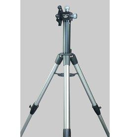 Stellarvue Stellarvue M002CS Complete Mount System