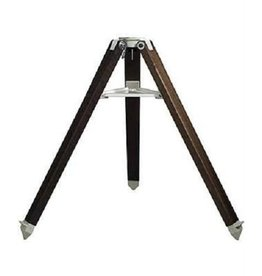 Takahashi Takahashi SE Series Wood Tripod for EM-11/EM-200 Mount