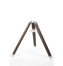 Takahashi Takahashi SR Series Wooden Tripod for EM400/NJP Z Mounts