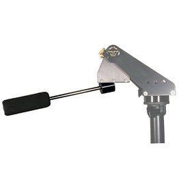 TeleVue Televue Mount Handle Assembly
