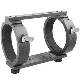 """TeleVue Televue Mount Ring Set - 4"""""""
