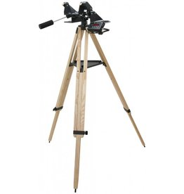 TeleVue Televue Panoramic Ash Advanced Mount with Sky Tour