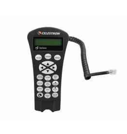 Celestron Celestron StarSense Hand Control USB Only