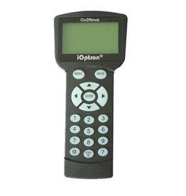 iOptron IOptron Go2Nova Hand Controller 8407