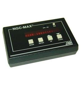 JMI JMI NGC-MAX Complete Install Kit