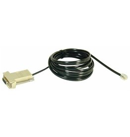 JMI JMI Serial Cable for BBOX / NGC-MAX