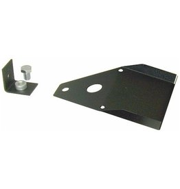 JMI JMI Mounting Bracket for NGC-MAX