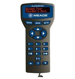 Meade Meade #497 AudioStar Controller