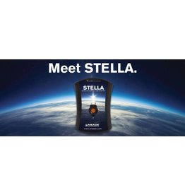 Stella WIFI Adapter