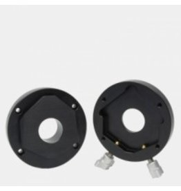 QHY QHY Polemaster Adapter for Bresser EXO52
