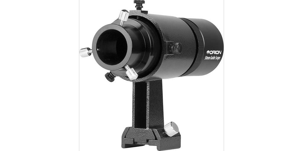 Arcturus Orion Mini 50mm Guide Scope