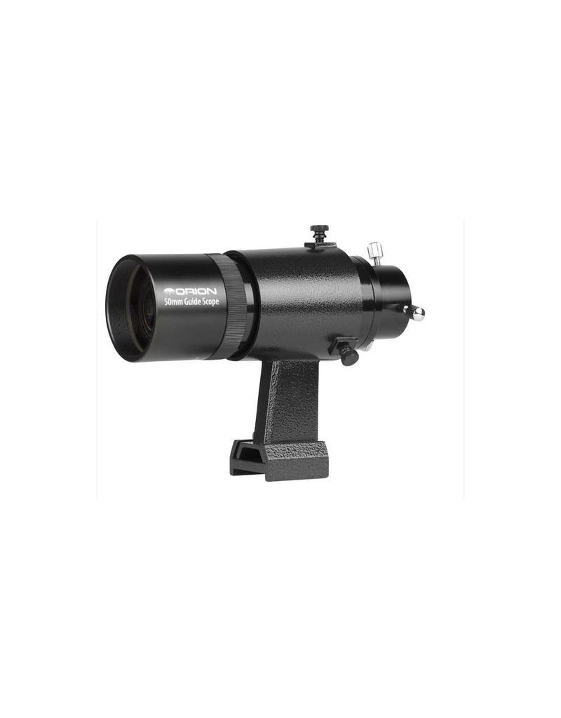 Arcturus Orion Mini 50mm Guide Scope