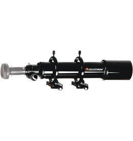 Celestron Celestron 80mm Guidescope Package
