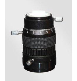 Stellarvue Stellarvue Non Rotating Helical Focuser - For 50mm Finderscopes - F050HNR