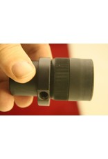 "Antares Antares 1.25"" Illuminated Reticle Kellner Eyepiece - 27mm"