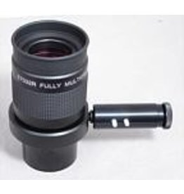 Stellarvue Stellarvue 26mm 2 Inch Wide Field Illuminated Reticle