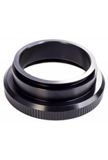 Celestron Celestron Large SCT EdgeHD Adapter for Off-Axis Guider