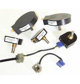 JMI JMI Encoder to Encoder Cable (Inline to RJ-11) Pigtail