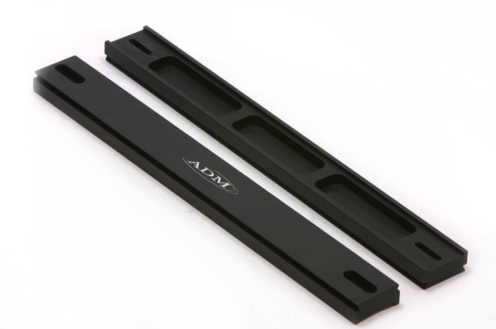 ADM ADM MDS Series Dovetail Bar