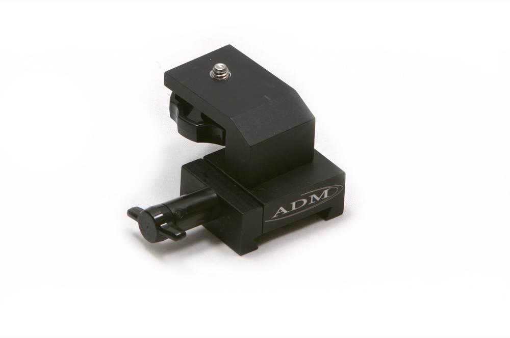 ADM ADM MDS Camera Mount