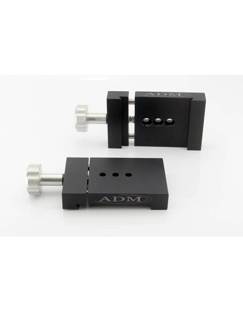 ADM ADM D Series Counterweight
