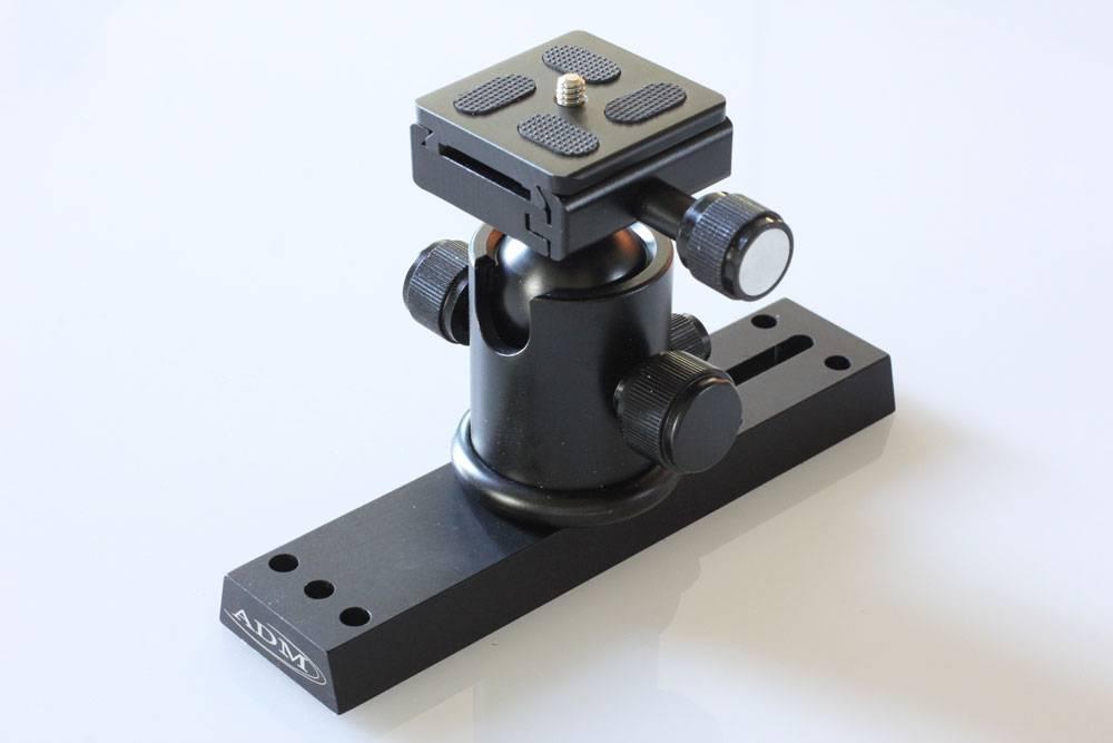 ADM ADM V Series Camera Mount