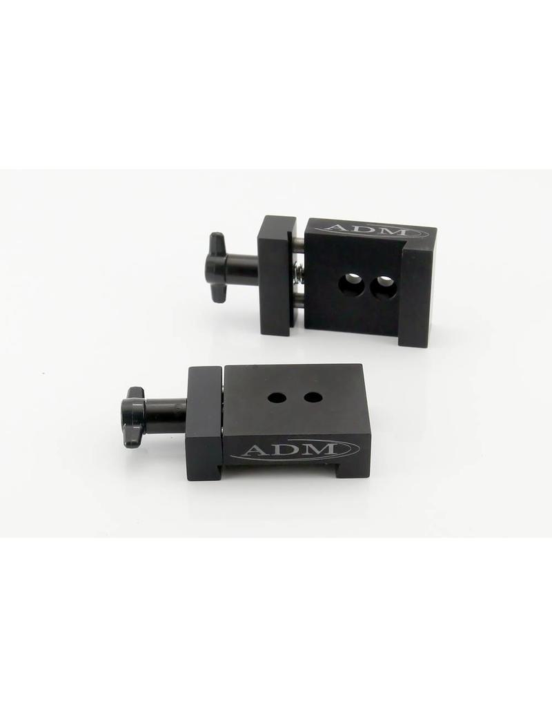 ADM ADM V Series Counterweight