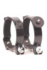 "Antares Antares Telescope Tube Rings - 4"" (Set of 2)"