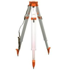 Arcturus Arcturus Surveyor Tripod