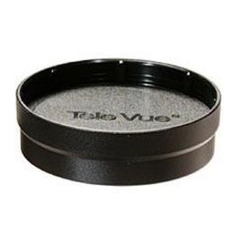 TeleVue Televue Large 2 Inch Reversible Eyepiece Cap