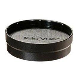 TeleVue Televue Large 2 Inch Reversible Eyepiece Cap