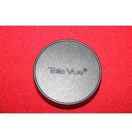 TeleVue Televue Original Top Eyepiece Cap for Nagler Type 6 Eyepieces