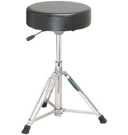 TeleVue Televue Air-Chair