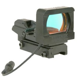 Kendrick Red Dot Finder Heater