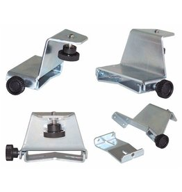 """JMI Piggy-Back Camera Mount with Quick Release for 8"""" to 11"""" SCTs"""