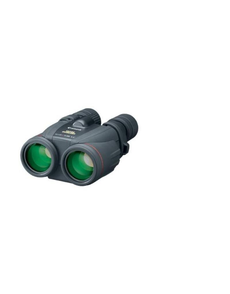 Canon 10x42 L-Series Waterproof Image Stabilized Binoculars