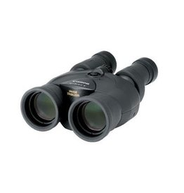 Canon 12 X 36 IS II Image Stabilized Binoculars