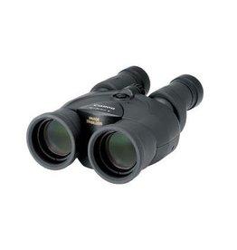 Canon Canon 12 X 36 IS II Image Stabilized Binoculars