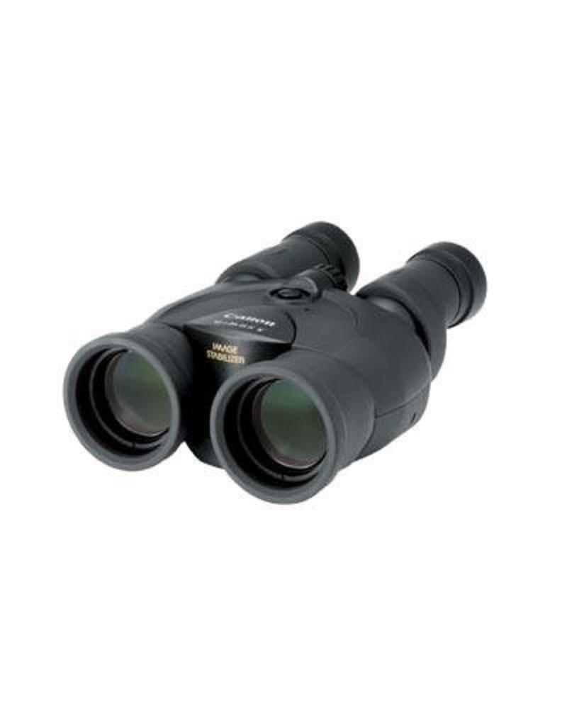 Canon 12 X 36 IS II Image Stabilized Binoculars