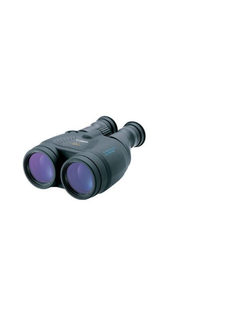 Canon 15 X 50 IS AW Image Stabilized Binoculars