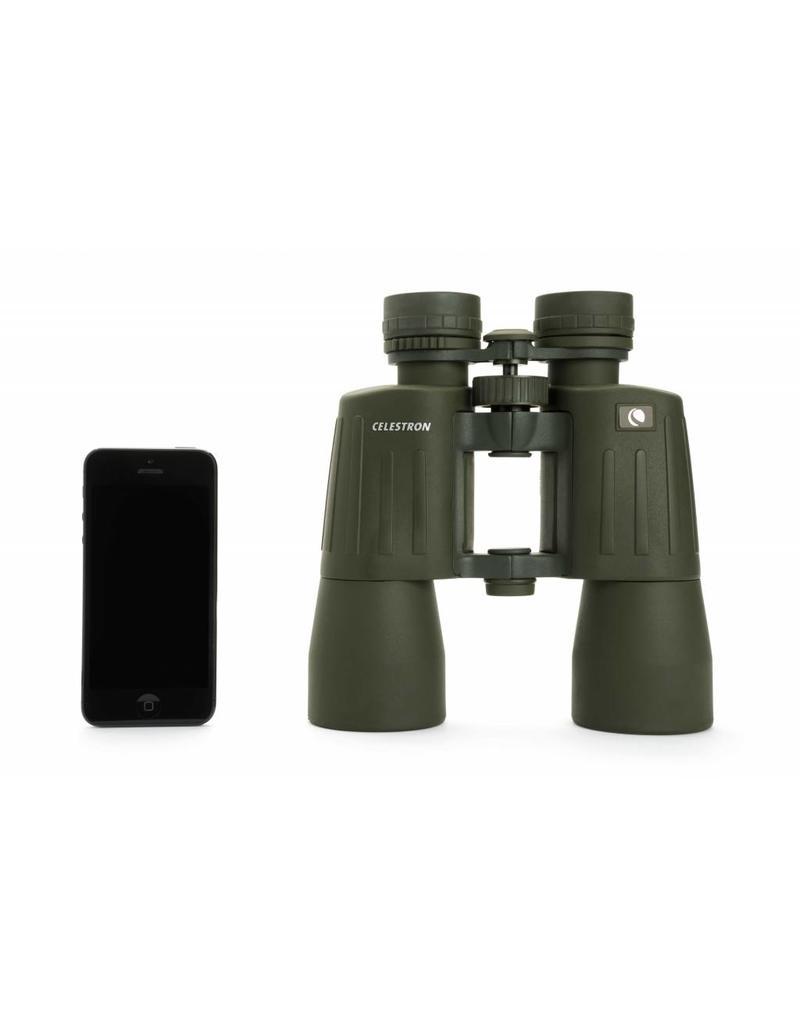 Celestron Celestron Cavalry 10x50 Binocular
