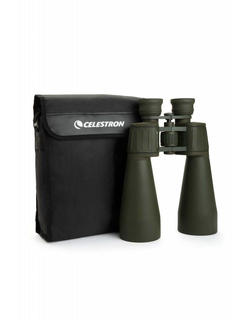 Celestron Celestron Cavalry 15x70 Binocular