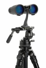 Celestron Celestron Granite ED 8x42 Binocular