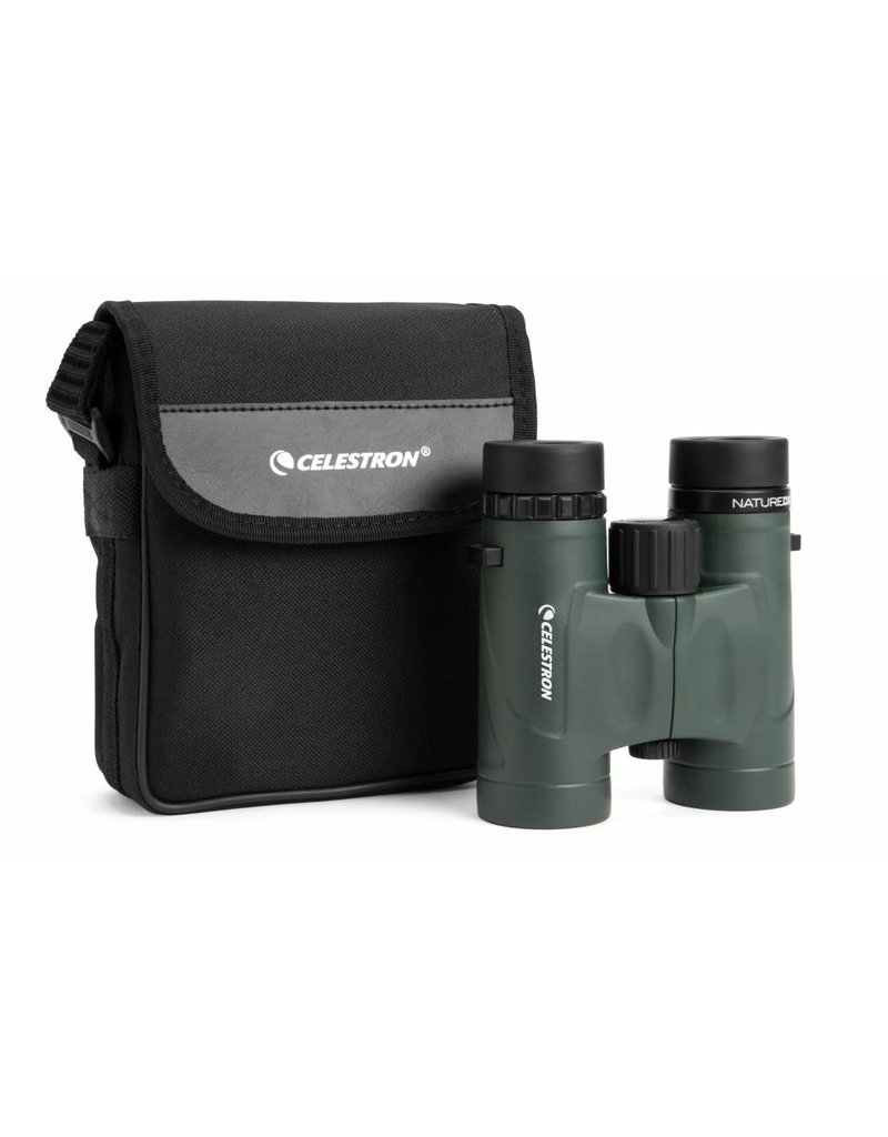 Celestron Celestron Nature DX Series 10x32