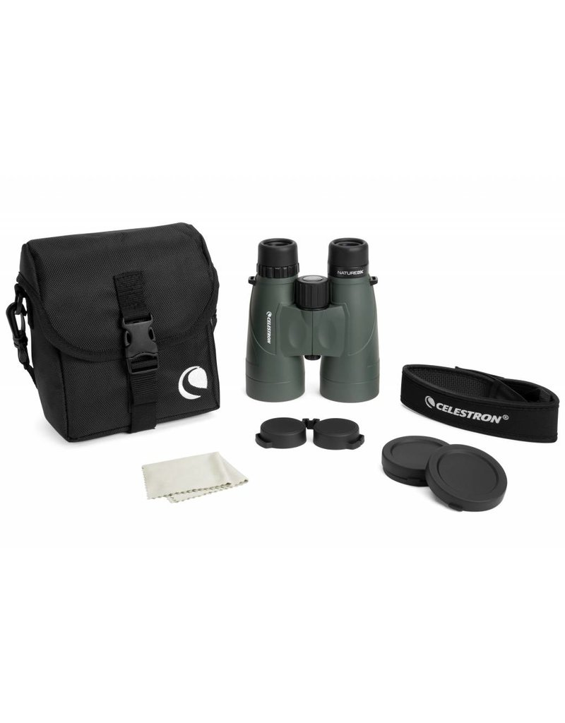 Celestron Celestron Nature DX Series 10x56
